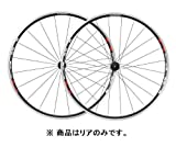 シマノ WH-R501 700C クリンチャー リア用ホイール アルミリム (リア ホイール) SHIMANO WH-R501 700C CLINCHER Rear Wheel set Aluminum Rim