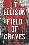 Field of Graves (A Taylor Jackson Novel)