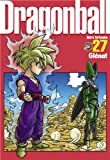 Dragon Ball - Perfect Edition Vol.27