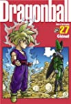 DRAGON BALL PERFECT �DITION T.27