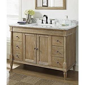 Luxury Restoration Hardware Bathroom Vanity Mirrors Vanity Furniture