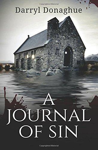 a-journal-of-sin-a-sarah-gladstone-thriller-book-1-volume-1
