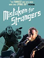 Mistaken For Strangers (Watch Now While It's in Theaters)