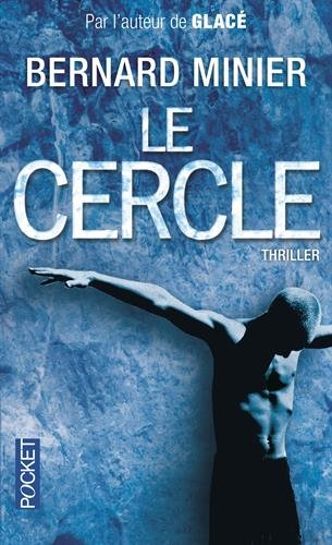 Le Cercle (French Edition)