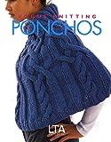echange, troc Le temps apprivoisé - Ponchos : Vogue Knitting