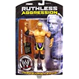 WWE Jakks Pacific Wrestling Action Figure Ruthless Aggression Series 26 Hardcore Holly