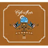 Cafe Del Mar Classic 3