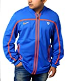 Veste FLORIDA Dri-Fit