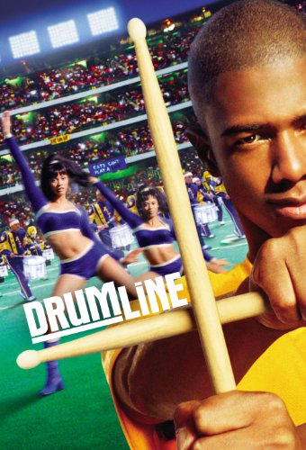 Drumline ( streaming megavideo )