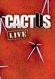 echange, troc Cactus - Live