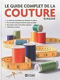 """Afficher """"Le Guide complet de la couture"""""""