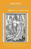 Image of The Faerie Queene, Book Six and the Mutabilitie Cantos (Hackett Classics) (Bk. 6)