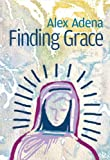Finding Grace (Annie Grace Adventures)