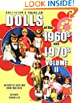 Collector's Guide to Dolls of the 196...