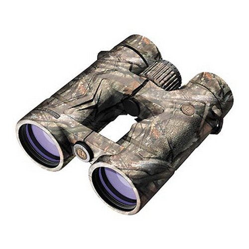 Leupold 8X42Mm Bx-3 Mojave Binoculars