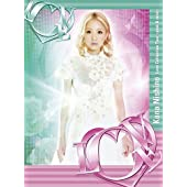 Love Collection Tour ~pink & mint~(初回生産限定盤) [DVD]