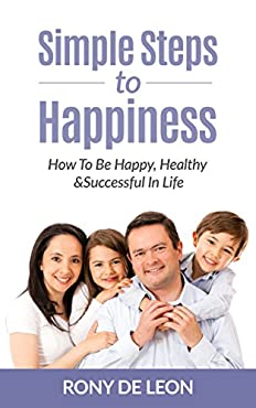 I believe everyone wants to be happy every day. But how can we improve our livesto a larger extent? What can we do to with our day to day activity to be moresatisfied? Where can we find this magic product and how much does it cost? Thegood news is th...