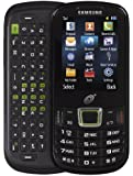 Samsung S425G Prepaid Phone With Triple Minutes (Tracfone)