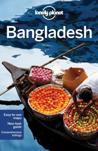 Bangladesh (Country Guide)