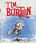 Tim Burton (Catalogue Exposition Cine...
