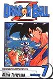Dragon Ball Z (Dragon Ball Z Series) (7)