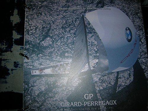 girard-perregaux-for-bmw-oracle-racing