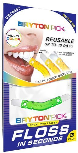 brytonpick-3-pack-interdental-cleaner-great-for-use-with-braces-invisalign-also-available-in-10-20-p