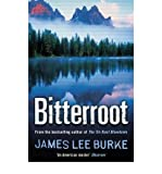 James Lee Burke Three Great Novels - Dixie City Jam. Burning Angel. Purple Cane Road