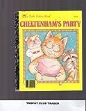 Cheltenham's Party