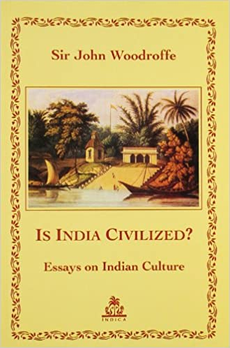 short essay on culture of india India essay for class 1, 2, 3, 4, 5, 6, 7, 8, 9 and 10 find paragraph, long and short essay on india for your kids, children and students.