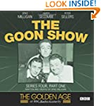 The Goon Show: Series Four, Part One:...