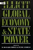 img - for The Illicit Global Economy and State Power book / textbook / text book