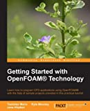 Getting Started with OpenFOAM Technology