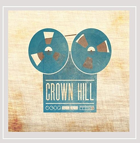 Crown Hill - Crown Hill