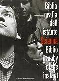 Bigliografia dell'istante-Bibliography of the instant (8883251490) by Ferdinando Scianna