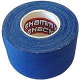 Cotton Hockey Tape