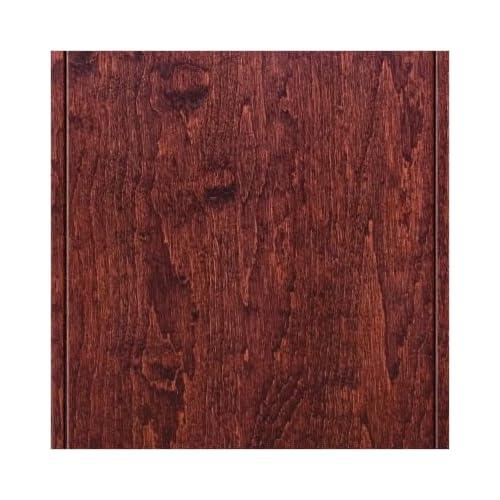 Free download installing click lock engineered hardwood for Installing click lock flooring