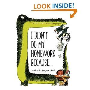 Do my algerbra homework