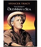 The Old Man and the Sea (Widescreen/Full Screen) (Bilingual) [Import]
