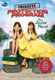 img - for Princess Protection Program Junior Novel (Junior Novelization) book / textbook / text book