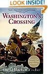 Washington's Crossing: Pivotal Moment...