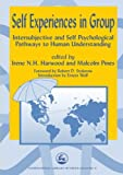 Self Experiences in Group: Intersubjective and Self Psychological Pathways to Human Understanding (International Library of Group Analysis, 4)