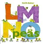 LMNO Peas | Keith Baker