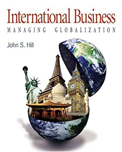 doc11 international business charles hill 8th edition pdf International business charles hill 8th edition (pdf documents) provides by   and hosted at /doc11/international_business_charles_hill_8th_editionpdf.