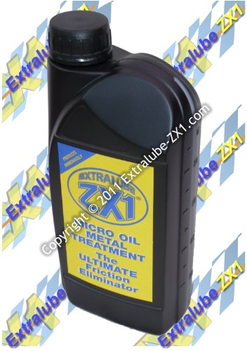 extralube-zx1-micro-oil-metal-treatment-1-litre-the-ultimate-friction-eliminator