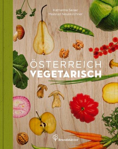 Suchen : Österreich vegetarisch