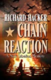 Chain Reaction (Nick Sibelius Book 3)