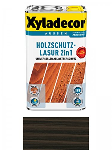 xyladecor-holzschutzlasur-2in1-aussen-5-liter-farbton-ebenholz