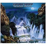 Official Bootleg Vol. III - Live in Kawasaki Japan 2010 Uriah Heep