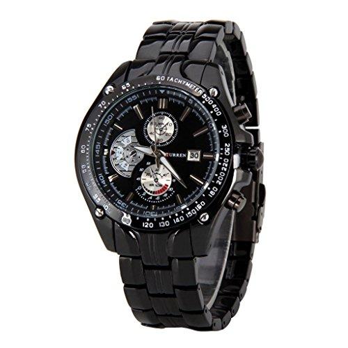 maenner-sport-uhr-curren-maenner-sport-uhr-analoge-quarz-wasserdichte-armbanduhr-mit-schwarzem-ziffe